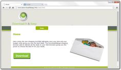 How to clean Ads by DownloadItKeep spyware, malware and adware Ads by DownloadItKeep. If you are seeing random popup Ads by DownloadItKeep within browser then
