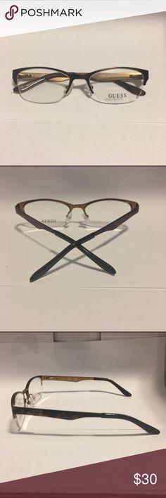 6f8a4e375a GUESS Eyeglasses GU2469 Gorgeous BRAND NEW GUESS eyeglasses