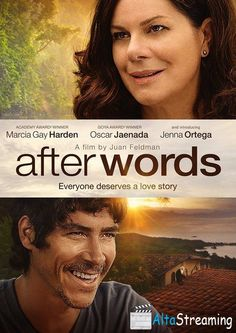 After Words (2015) Streaming ITA in Alta Definizione Gratis