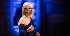 """When Gretchen Carlson spoke out about her experience of workplace sexual harassment, it inspired women everywhere to take their power back and tell the world what happened to them. In a remarkable, fierce talk, she tells her story -- and identifies three specific things we can all do to create safer places to work. """"We will no longer be underestimated, intimidated or set back,"""" Carlson says. """"We will stand up and speak up and have our voices heard. We will be the women we were ..."""
