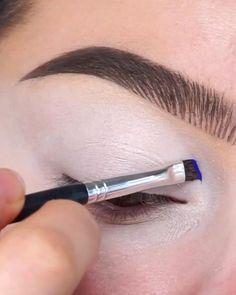 Smoke Eye Makeup, Eye Makeup Steps, Cat Eye Makeup, Eyeshadow Makeup, Creative Eye Makeup, Colorful Eye Makeup, Rainbow Makeup, Maquillage On Fleek, Edgy Makeup