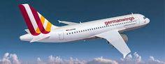 Paralia News- (Breaking News): Germanwings:  Για αυτοκτονία μιλούν Γάλλοι ειδικοί...