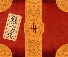 Harry Potter, coffret de 7 volumes : Tome 1 a Tome 7  The entire series in French!! I NEED this for my French classes!!