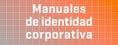 Manuales de identidad corporativa para descargar