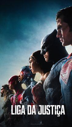 Flash Batman Lot-DC Multi-Univers Justice League Steppenwolf BAF Wave Ezra Miller