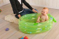 GADGETS PRATIQUES EN VOYAGE avec bébé