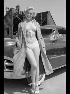 Marilyn Monroe looks hot in he. is listed (or ranked) 1 on the list The Hottest Marilyn Monroe Bikini Pictures Fotos Marilyn Monroe, Marylin Monroe Style, Marilyn Monroe Movies, Marilyn Monroe Poster, Young Marilyn Monroe, Norma Jean Marilyn Monroe, Glamour, Norma Jeane, Brigitte Bardot