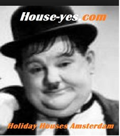 Budget Holiday houses in Amsterdam for 2 persons,for 4 persons,for 6 persons,for 8 persons Italy Holidays, House, Amsterdam Holland, Home, Italy Vacation, Homes, Houses