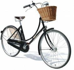 princlass.jpg (350×335). British company Pashley's bike