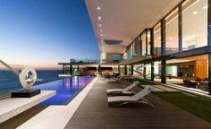 BEAUTIFUL Penthouses ...Sky High Homes ...