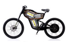 greyp-electric-bikes-sports-rimac-technology-photo-galleryvideo_2.jpg (1280×800)