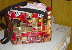Diaper Bag, Lunch Box, Coffee Bags, Coffee Sacks, Diaper Bags, Coffee Sachets, Mothers Bag, Bento Box
