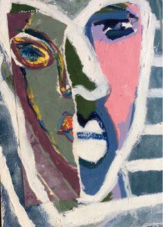 Art and fcrum