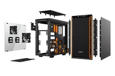Professionals or Enthusiasts - Custom Desktop Computers - Gaming - Video Editing Desktop Computers, Gaming Computer, Build A Pc, Never Good Enough, Pc Components, Window Casing, Game Streaming, Pc Cases