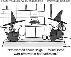 halloween cartoons COMICS - Bing Images