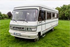 hymer s750 would love to add one of these to our fleet. Black Bedroom Furniture Sets. Home Design Ideas