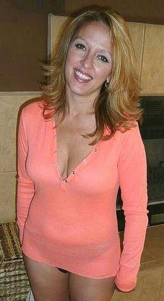 Erotica hot wife