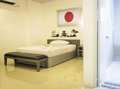 GC Suites Cagayan De Oro, Philippines