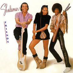 Found A Night To Remember by Shalamar with Shazam, have a listen: http://www.shazam.com/discover/track/278731