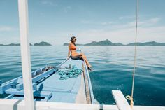 Beautiful Beaches, Philippines, Asia, Journey, Adventure, The Journey, Adventure Nursery