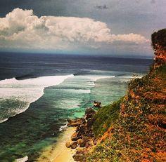Uluwatu Bali, Water, Outdoor, Gripe Water, Outdoors, Outdoor Games, The Great Outdoors