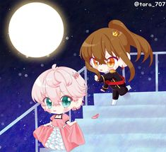 Jumin X Mc, Mystic Messenger Unknown, Saeran Choi, I Dont Have Friends, Dating Games, Memes, Cute Art, Kawaii, Cartoon