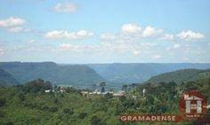 Imobiliária em Gramado