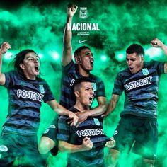 Nacional ! Grande, Celtic, Football, Green, Movies, Movie Posters, Football Team, Crib, Blue Prints