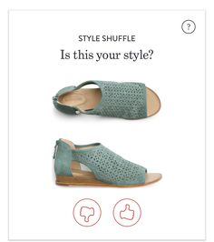 Love these sandals. The flat heal would be great with shorts. Boho Sandals, Open Toe Sandals, Mommy Style, Style Me, Stitch Fix Outfits, Stitch Fix Stylist, Comfortable Fashion, Shoe Boots, Personal Style
