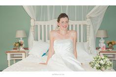 julia and sean - softblur Photography Portfolio, Wedding Photography, Wedding Dresses, Wedding Shot, Bridal Dresses, Alon Livne Wedding Dresses, Weeding Dresses, Wedding Photos, Bridal Gown