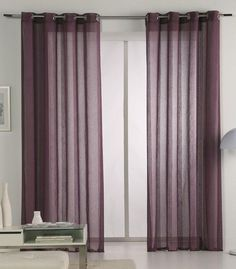 1000 images about cortinas fashion on pinterest ebay - Cortinas disenos actuales ...