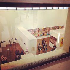 #artvienna #leopoldmuseum