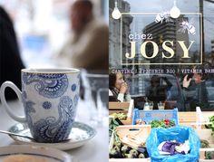 chez-josy-bruxelles-restaurant-lunch-bio-slowfood-brusselskitchen-epicerie-boitsfort17