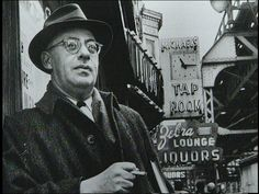 The 10 People Who Destroyed America: Saul Alinsky (1 of 10) (or at least have the process underway)