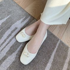 The post Chiko Christena Square Toe Block Heels Pumps appeared first on Chiko Shoes. Shoes Heels Pumps, Toe Shoes, Flat Shoes, High Heels, Sandals, Pointed Toe Block Heel, Block Heel Loafers, Block Heels, T Strap Flats