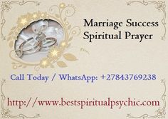 How To Restore Broken Relationship Call, Text, WhatsApp: Real Black Magic, Black Magic Spells, White Magic, Spiritual Prayers, Spiritual Guidance, Phone Psychic, Psychic Test, Free Psychic, Do Love Spells Work