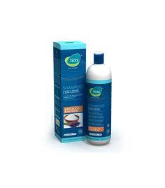Champú Bio Arcilla Blanca Pelo Graso/Caspa - Bjobj - Principios Activos: Arcilla Blanca - Extracto de Ortiga - Extracto de Abedul - Aceite Esencial de Lavanda -   Tratamiento: Champú ecológico y vegano perfecto para cabello graso con o sin caspa. Purifica y Fortalece. - #Cosmetica #Natural #Cosmeticos #Naturales #Ecologicos #Bio #CrueltyFree #Vegano #Bjobj