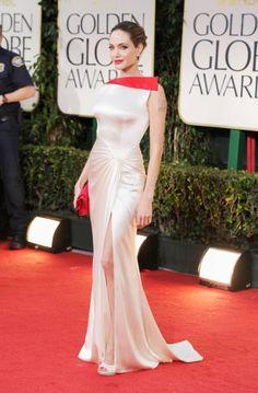 Самые красивые платья в мире #ModnaKraina