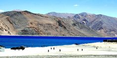 Fullonwedding-Hill station honeymoon,here are 5 places in india you can visit-Honeymoon palnning-leh