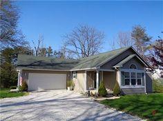 3846 W State Road 142 W, Monrovia IN, 46157 - 3 Bedrooms, 2 Full Bathrooms, 1,464 Sq Ft., Price: $163,500, #21412108. Call Kim and Dick Heald at 317-442-9641. http://www.callcarpenter.com/kimanddickheald/homes-for-sale/3846-W-State-Road-142-W-Monrovia-IN-46157-176297162