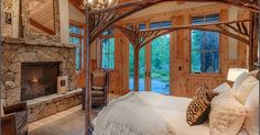 1000 Images About Bedroom Decor Ideas On Pinterest