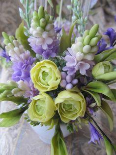 http://art-clayflowers.livejournal.com/282660.html