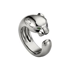 Cartier ring collections: Luxury jewelry on the Cartier Official Website India Jewelry, Cat Jewelry, Gold Jewelry, Jewelery, Jewelry Accessories, Resin Jewellery, Cartier Jewelry, Antique Jewelry, Jewelry Watches