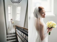 Glamorous Wedding, Elegant Wedding, Wedding Day, How To Feel Beautiful, One Shoulder Wedding Dress, What To Wear, Glamour, Bride, Wedding Dresses