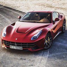 Nice Ferrari 2017: FERRARI F12 V12 Coupe Amazing!!! #ferrari #luxury #cars #coches #lujo #deportivo... Check more at http://24cars.top/2017/ferrari-2017-ferrari-f12-v12-coupe-amazing-ferrari-luxury-cars-coches-lujo-deportivo/