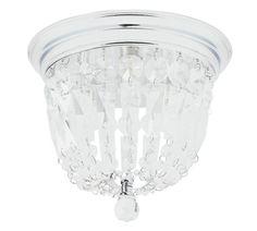 Bathroom Light Fixtures Argos ribbon light | ideas for low ceilings | pinterest | flush ceiling