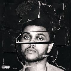"The Weeknd on Twitter: ""the internet is a dangerous place.there are people constantly trying to ruin us but I'm  confident that i have your patience and support.XO"""