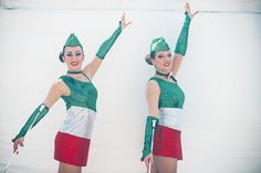 Agnese-morganti-majorettes-photography-itsnicethat-6