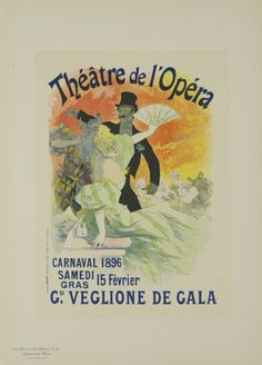 Vintage French Art Nouveau Shabby Chic 001 Retro Poster Print Art A3 SIZE