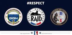 respect gign raid bri